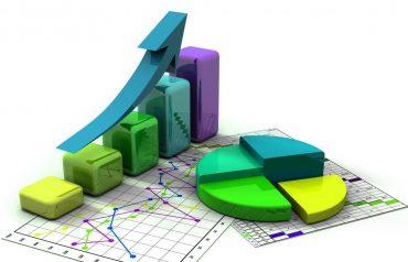 Приглашаем инвесторов и фондовые структуры