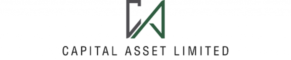 CAPITAL ASSET LIMITED