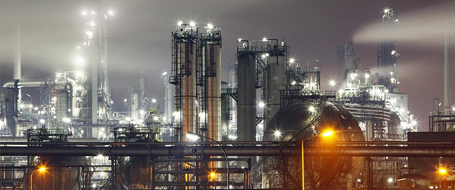 Товарные высокодоходные программы поставки нефти