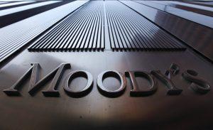 Восстановление спроса нанефть игаз неснизит волатильность цен— прогноз Moody's