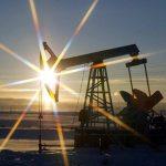 Нефтяной рынок готовит «весенний сюрприз»
