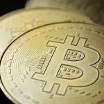 Биткоин попал в зависимость от «олигархов» рынка