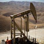 Экономист спрогнозировал цены на нефть в 2021 году