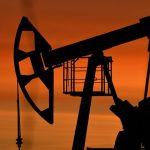 МЭА сообщила о росте добычи нефти в странах ОПЕК