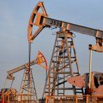 Нефть заметно дорожает на дефиците энергии в мире